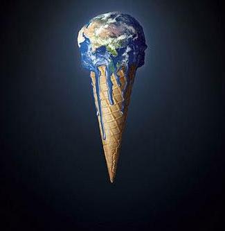 [Mi Cumple] Calentamiento Global Para Todos (Importante)