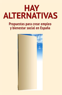 HAY-ALTERNATIVAS-1